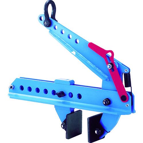 イーグル コンクリート製品用つりクランプ EST-250 [EST-250] EST250 販売単位:1 送料無料