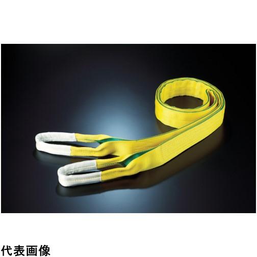 田村 ベルトスリング Zタイプ 4E 100×10.0 [ZE1001000] ZE1001000 販売単位:1 送料無料