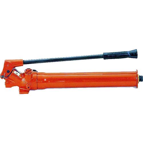 マサダ 手動油圧ポンプ 180CC [MP4-S] MP4S 販売単位:1 送料無料