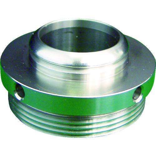 ミヤサカ ドラム缶用アダプター [DRA-1] DRA1 販売単位:1 送料無料