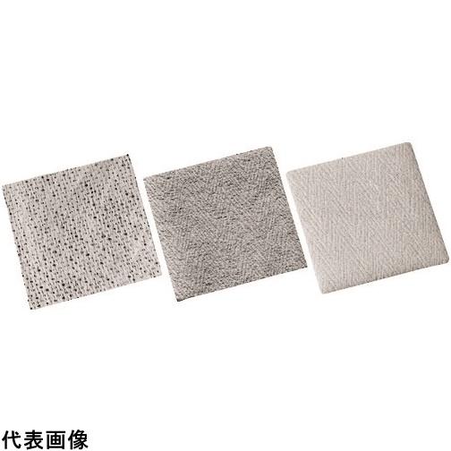 ベンコット 芯線ワイパーNE507 (7200枚入) [NE507] NE507 販売単位:1 送料無料