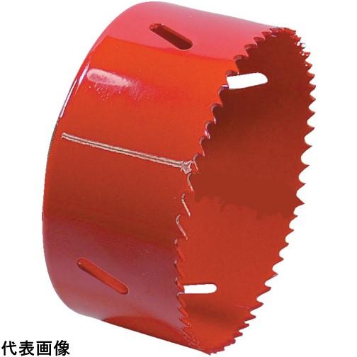 ミヤナガ S-LOCKプラマス用Φ173 [SLPM173] SLPM173 販売単位:1 送料無料