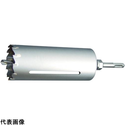 サンコー テクノ オールコアドリルL150 LVタイプ SDS軸 [LV-130-SDS] LV130SDS 販売単位:1 送料無料