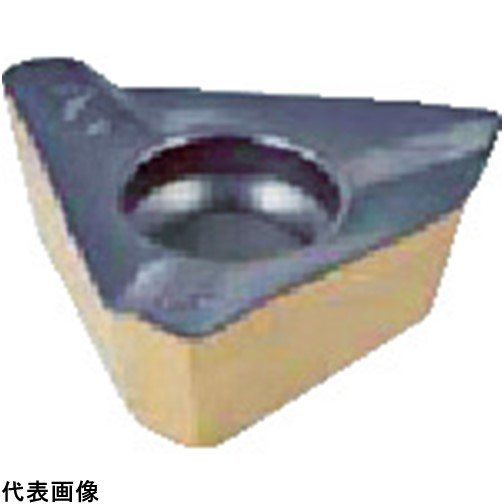 イスカル ヘリIQミル チップ IC808 [HM390 TPKT 1003PDR IC808] HM390TPKT1003PDR 10個セット 送料無料