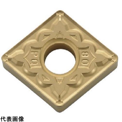 京セラ 旋削用チップ CA510 CVDコーティング CA510 [CNMG120404PQ CA510] CNMG120404PQ 10個セット 送料無料