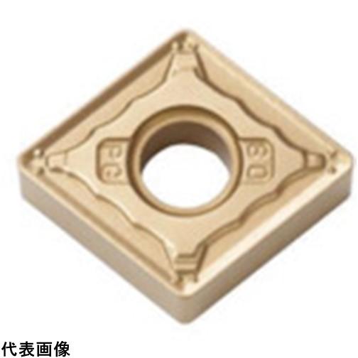 京セラ 旋削用チップ CA515 CVDコーティング CA515 [CNMG120408PG CA515] CNMG120408PG 10個セット 送料無料