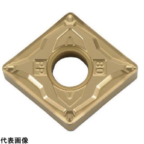 京セラ 旋削用チップ CA510 CVDコーティング CA510 [CNMG120408PP CA510] CNMG120408PP 10個セット 送料無料