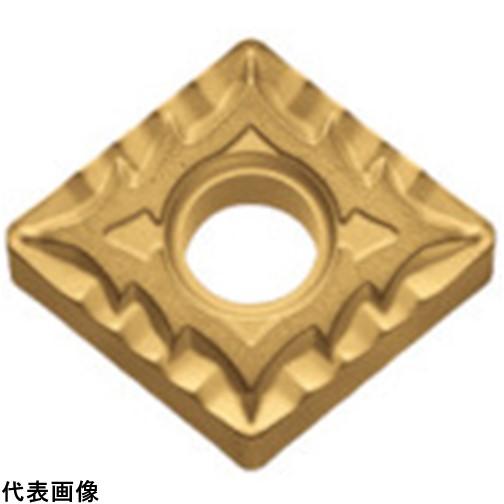 京セラ 旋削用チップ CA510 CVDコーティング CA510 [CNMG120412CQ CA510] CNMG120412CQ 10個セット 送料無料