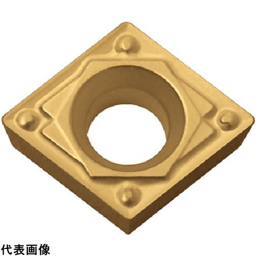 京セラ 旋削用チップ CA530 CVDコーティング COAT [CPMH090308HQ CA530] CPMH090308HQ 10個セット 送料無料