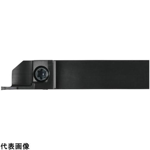 京セラ 突切り用ホルダ [KGDR1212JX-1.5] KGDR1212JX1.5 販売単位:1 送料無料