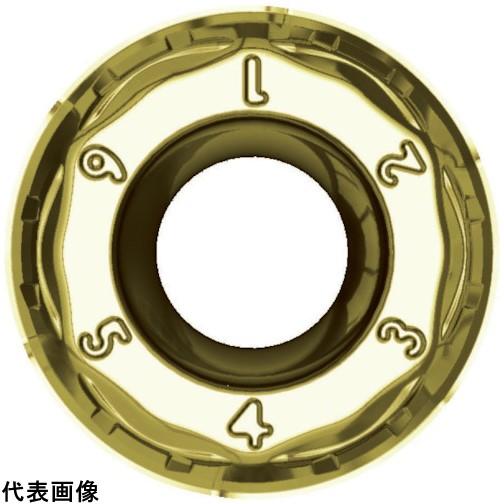 京セラ ミーリング用チップ CA6535 CVDコーティング CA6535 [RDMT0803M0ER-GM CA6535] RDMT0803M0ERGM 10個セット 送料無料