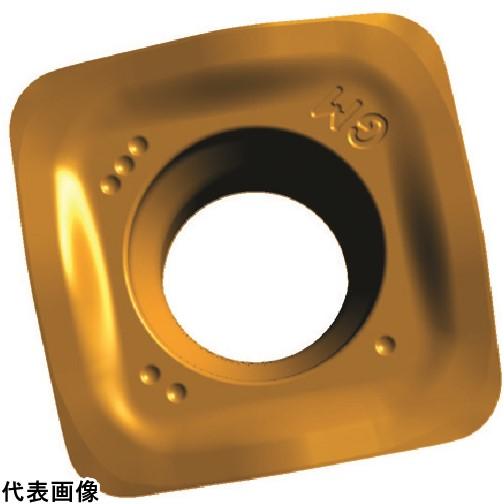 京セラ ミーリング用チップ CA6535 CVDコーティング CA6535 [SOMT100420ER-GM CA6535] SOMT100420ERGM 10個セット 送料無料