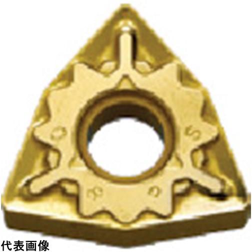 京セラ 旋削用チップ CA530 CVDコーティング COAT [WNMG080408PS CA530] WNMG080408PS 10個セット 送料無料