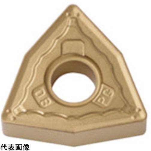 京セラ 旋削用チップ CA525 CVDコーティング COAT [WNMG080412PG CA525] WNMG080412PG 10個セット 送料無料
