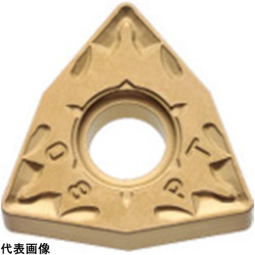 京セラ 旋削用チップ CA530 CVDコーティング COAT [WNMG080412PT CA530] WNMG080412PT 10個セット 送料無料