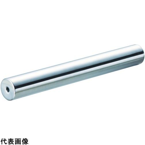 TRUSCO トラスコ中山 サニタリーマグネット棒 強力型 Φ25X100 1.2T [MGB-H10-M6] MGBH10M6 販売単位:1 送料無料