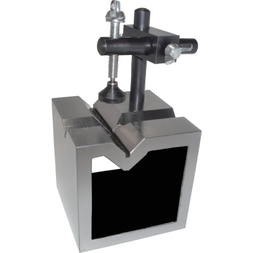 ユニ 桝型ブロック (B級) 100mm [UV-100B] UV100B 販売単位:1 送料無料
