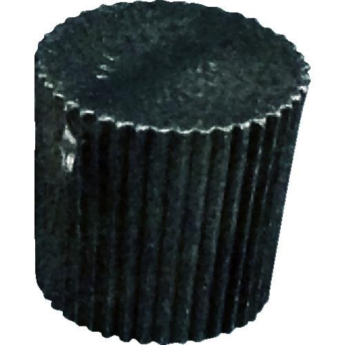 アラオ コンパネ詰栓 中(黒)2000個入り [AR-019] AR019 販売単位:1 送料無料