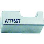 ATI タングステンバッキングバー1.70lb [ATI766T] ATI766T 販売単位:1 送料無料