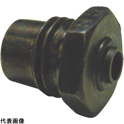 Cherry PULLING HEAD用 NOSE PIECE H828-6MB用 [828B23] 828B23 販売単位:1 送料無料