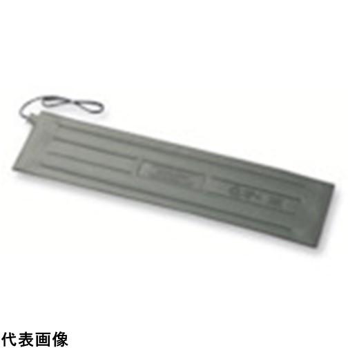 オジデン マットスイッチ [OM-CVP623] OMCVP623 販売単位:1 送料無料