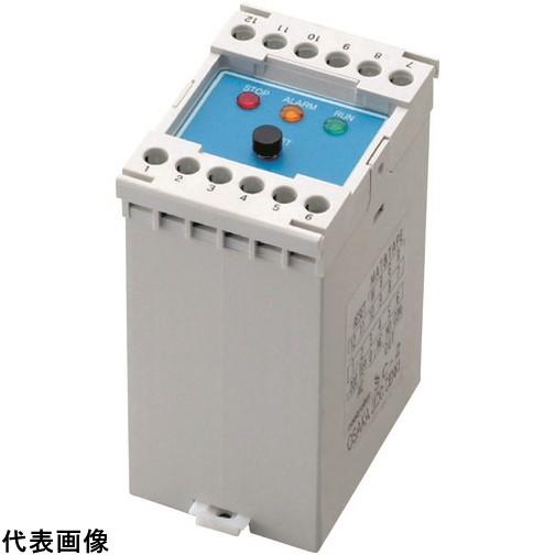 オジデン コントローラ [SC-2] SC2 販売単位:1 送料無料