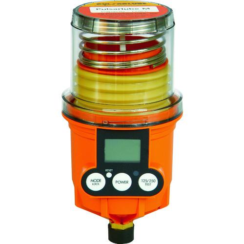 パルサールブ M 汎用グリス 125cc [M125/PL1] M125PL1 販売単位:1 送料無料
