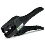 WAGO 206-125 クイックストリップ16 4-16sqmm [206-125-PK] 206125PK 販売単位:1 送料無料