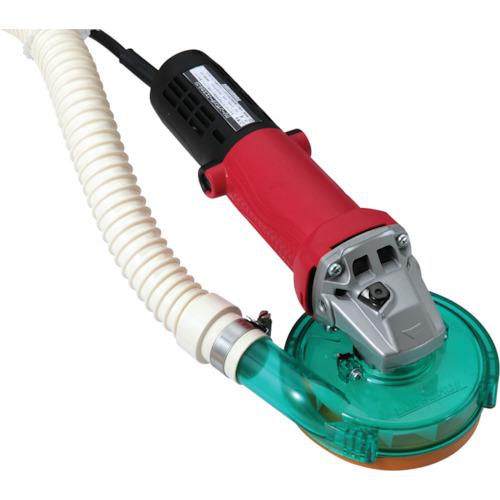 株 友定建機 電動 油圧 空圧工具 電動工具 サンダー ポリッシャー 日時指定 送料無料 S-100PM-D S100PMD 販売単位:1 D 4204 エスカルゴS-100PM トモサダ お得クーポン発行中