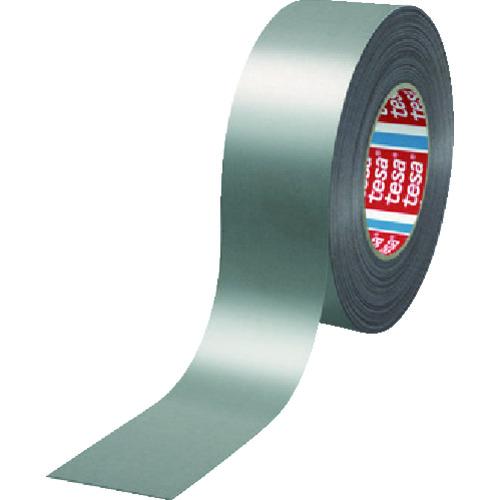 tesa ストップテープ 4563(フラット) PV3 50mmx25m [4563-PV3-50X25] 4563PV350X25 販売単位:1 送料無料