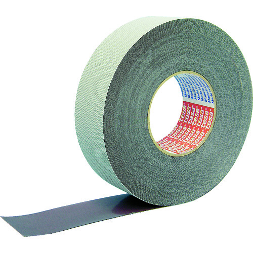 tesa ストップテープ 4863(エンボス)PV3 50mmx25m [4863-PV3-50X25] 4863PV350X25 販売単位:1 送料無料