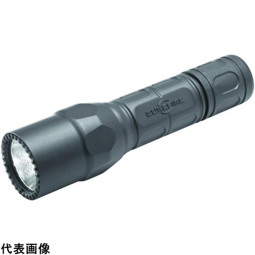 SUREFIRE G2X PRO タン [G2X-D-TN] G2XDTN 販売単位:1 送料無料