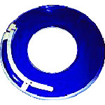 アクアシステム 200Lオープンドラム用天板(APPQO550・HP2・H専用) [DTB] DTB 販売単位:1 送料無料