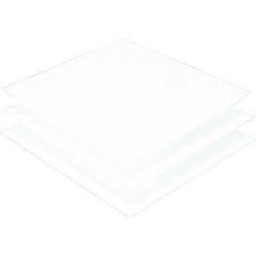 壽環境機材 スーパーアタック10 (100枚入) [SUPERATTACK10] SUPERATTACK10 販売単位:1 送料無料