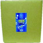 積水 ナノトタル消臭スプレー 10Lタンク [J5M4987] J5M4987 販売単位:1 送料無料