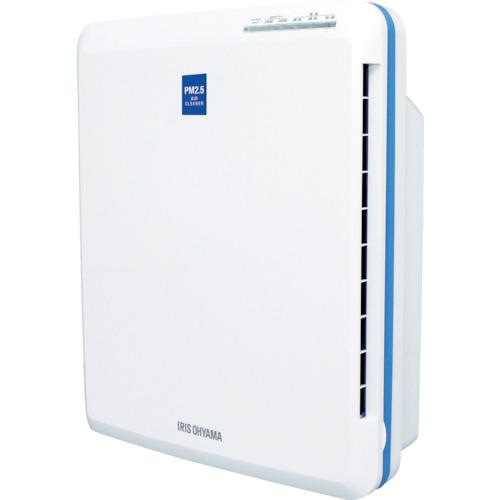 IRIS 260308 空気清浄機 PMAC-100 [PMAC-100] PMAC100 販売単位:1 送料無料