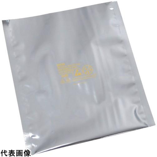 SCS 防湿シールドバッグ 457X457mm (100枚入) [7001818] 7001818 販売単位:1 送料無料