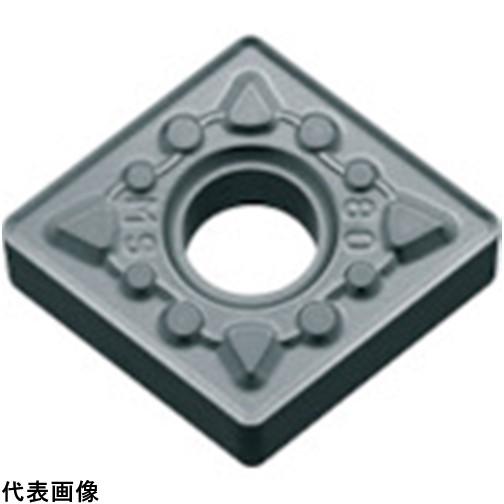 京セラ 旋削用チップ PR1535 PR1535 [CNMG120412MS PR1535] CNMG120412MS 10個セット 送料無料