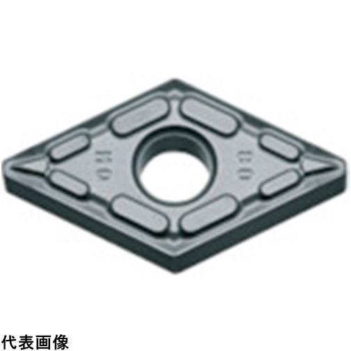 京セラ 旋削用チップ PR1535 PR1535 [DNMG150404MQ PR1535] DNMG150404MQ 10個セット 送料無料