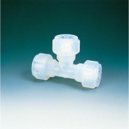 フロンケミカル PFAユニオン・ティ-(Fロックシール) TFU-19 [NR1050-005] NR1050005 販売単位:1 送料無料