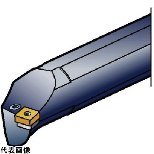 サンドビック T-Max P ネガチップ用シャンクバイト [PSKNR 2020K 12] PSKNR2020K12 販売単位:1 送料無料