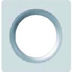 富士元 チビ両面用チップ 超鋼M20種(ノンコート) ZA20N [SPMT030102 ZA20N] SPMT030102 12個セット 送料無料