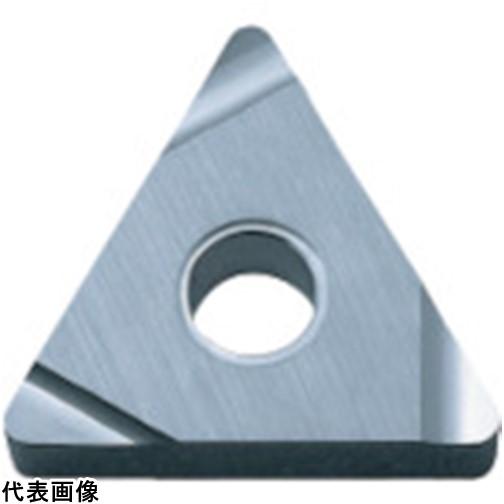 京セラ 旋削用チップ TN610 TN610 [TNEG160404R-SSF TN610] TNEG160404RSSF 10個セット 送料無料