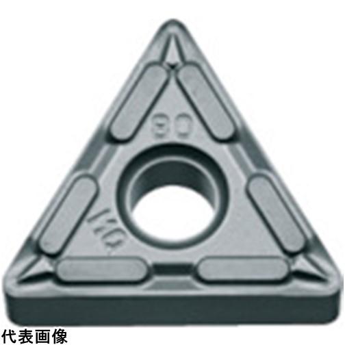 京セラ 旋削用チップ PR1535 PR1535 [TNMG160404MQ PR1535] TNMG160404MQ 10個セット 送料無料
