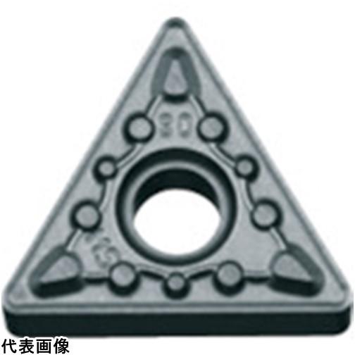京セラ 旋削用チップ PR1535 PR1535 [TNMG160412MS PR1535] TNMG160412MS 10個セット 送料無料