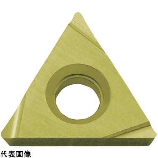 京セラ 旋削用チップ PV710 PVDサーメット PV710 [TPGH110304L PV710] TPGH110304L 10個セット 送料無料
