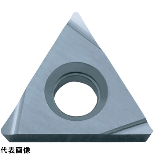 京セラ 旋削用チップ TN610 TN610 [TPGH110304L TN610] TPGH110304L 10個セット 送料無料