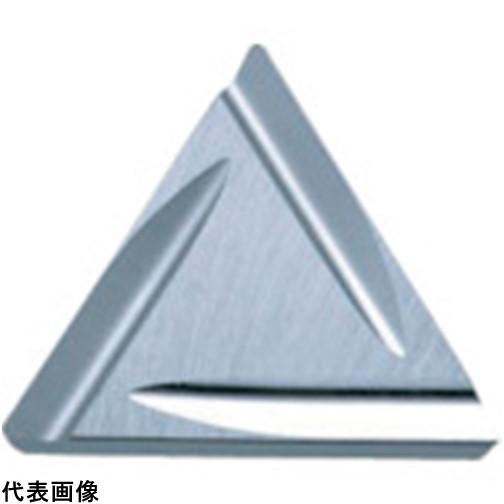 京セラ 旋削用チップ TN610 TN610 [TPGR160304L-C TN610] TPGR160304LC 10個セット 送料無料
