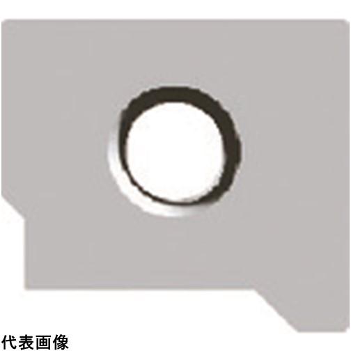 富士元 座グリ加工用チップ M4 超硬M種 NK2020 [XX21MNX-M4 NK2020] XX21MNXM4 12個セット 送料無料