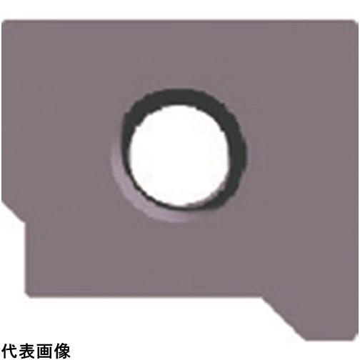 富士元 座グリ加工用チップ M6 超硬M種 TiAlN NK6060 [XX31MNX-M6 NK6060] XX31MNXM6 12個セット 送料無料